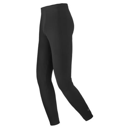 photo: Mountain Hardwear Men's Power Stretch Tight fleece pant
