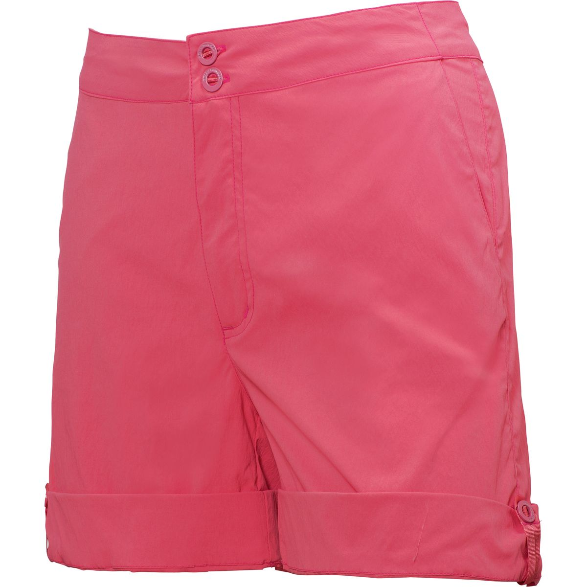 Helly Hansen Saga Shorts