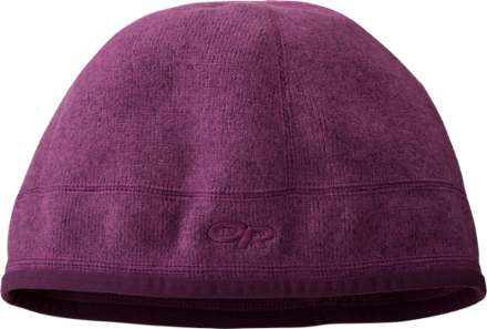 Outdoor Research Longhouse Beanie