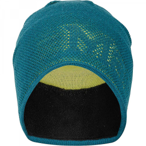 photo: Marmot Women's Summit Hat winter hat