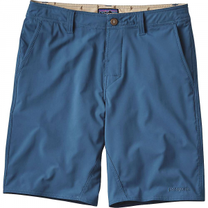 photo: Patagonia Stretch Terre Planing Walk Shorts active short