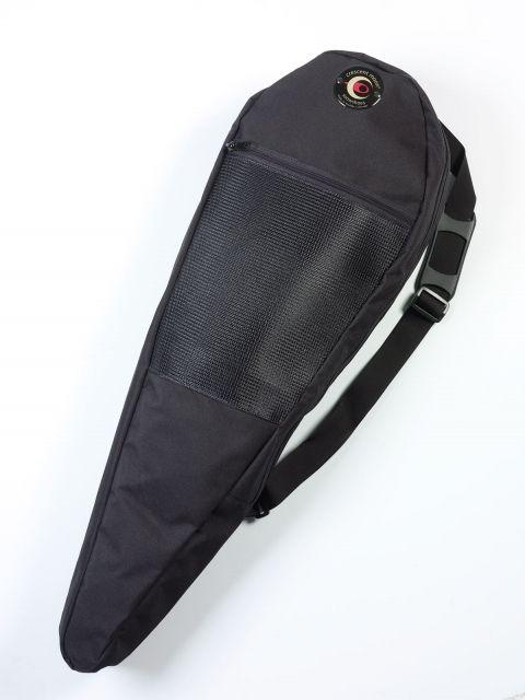 Crescent Moon Snowshoe Carry Bag