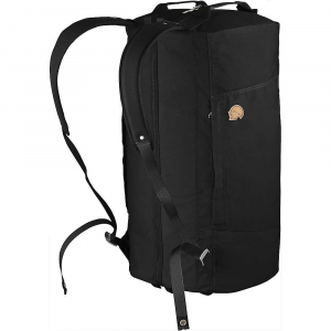 Fjallraven Splitpack Extra Large
