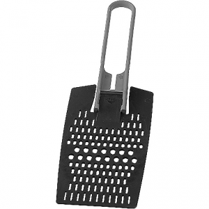 photo: MSR Alpine Grater/Strainer utensil