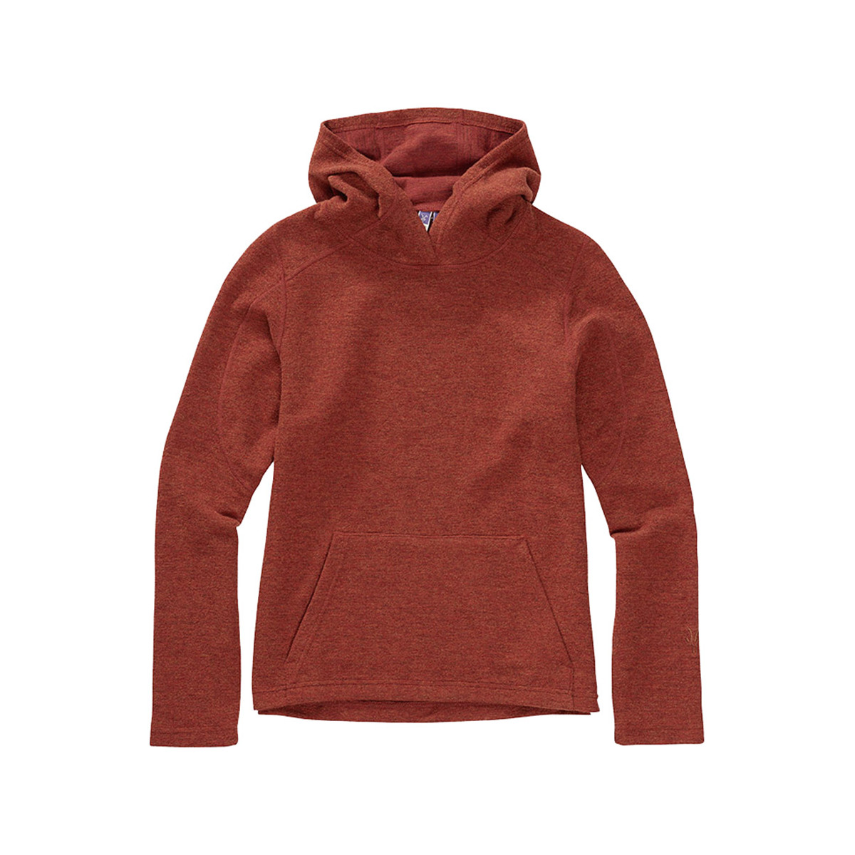 Ibex Scout Hoody