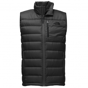 The North Face Aconcagua Vest