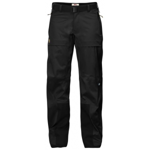 Fjallraven Keb Eco-Shell Trousers
