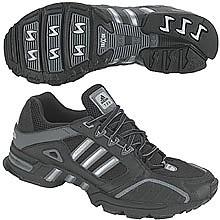 Adidas Response Trail 9