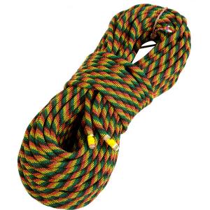 Sterling Rope Evolution Velocity 9.8mm