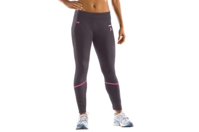 photo: Under Armour Kids' Base 2.0 Legging performance pant/tight