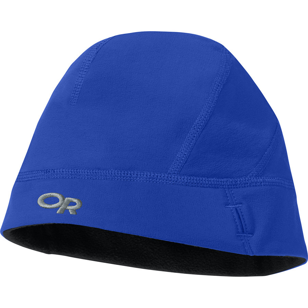photo: Outdoor Research Exos Beanie winter hat