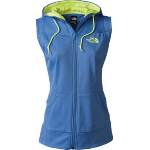 The North Face Suprema Vest