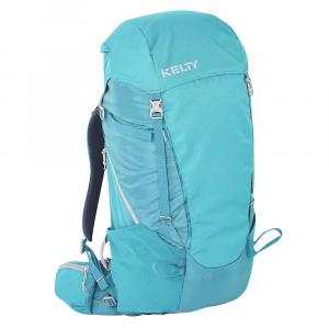 Kelty Catalyst 46