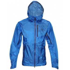 Brooks-Range Light Armor Jacket