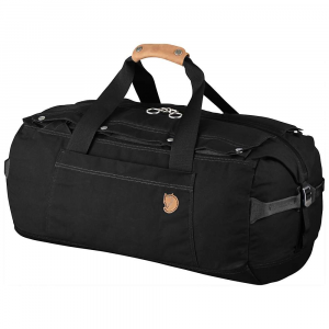 Fjallraven Duffel No.6 Small