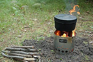 aboutstoves_pic.jpg