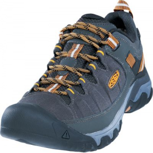 Keen Targhee EXP Waterproof