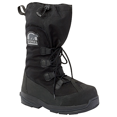 photo: Sorel Intrepid Explorer winter boot