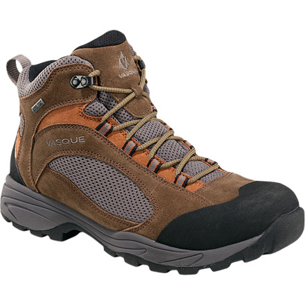 Vasque Ranger GTX