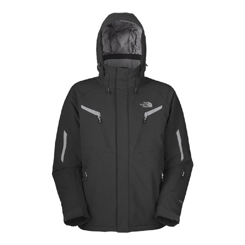 The North Face Illiad Jacket