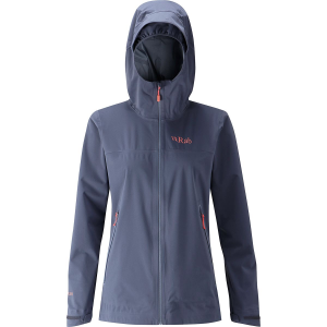 Rab Kinetic Plus Jacket