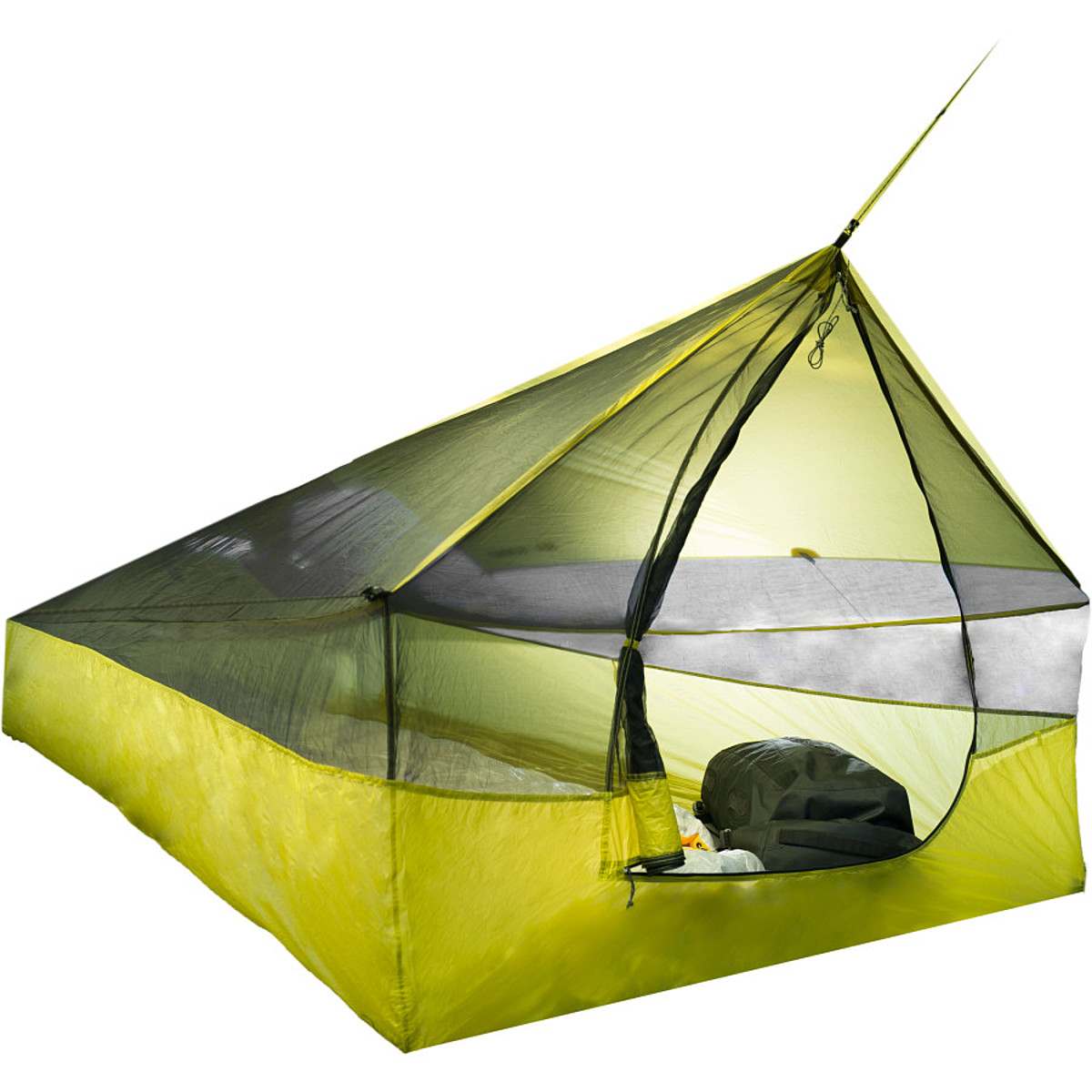 Sea to Summit Escapist Ultra-Mesh Bug Tent