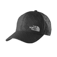 The North Face TNT Hat