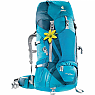 photo: Deuter ACT Lite 45+10 SL