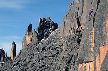 rock-slope.jpg