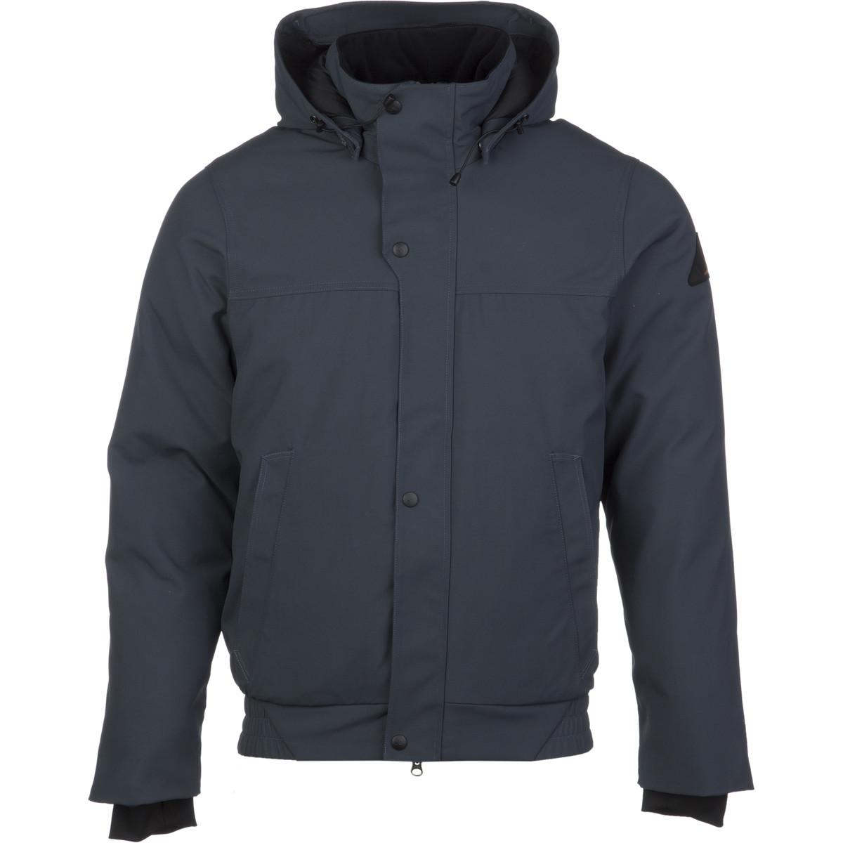 Westcomb Madison Bomber Jacket