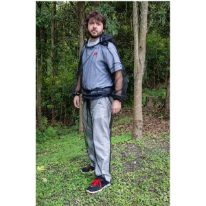 Ultimate Survival Technologies No-See-Um Suit