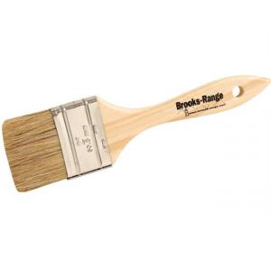 Brooks-Range Snow Brush