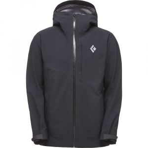 photo: Black Diamond Recon Stretch Ski Shell snowsport jacket