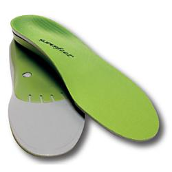 photo: Superfeet Trim-To-Fit High Profile insole