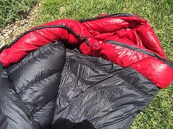 Wm Sleep Bag Collar Closeup Jpg