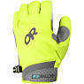 photo: Outdoor Research ActiveIce Chroma Sun Gloves
