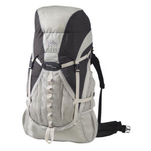 photo: Kelty Illusion 3500 weekend pack (50-69l)
