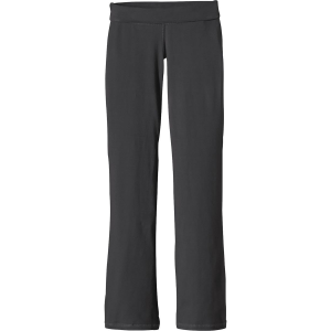 photo: Patagonia Serenity Pants performance pant/tight