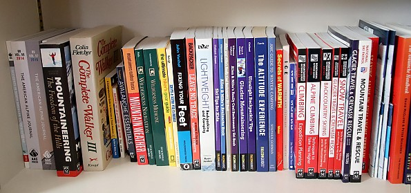 books2-2000.jpg