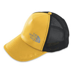 The North Face Base Camp Truckers Hat