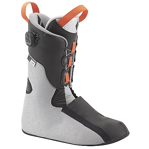 Black Diamond Efficient Fit Tele Ski Boot Liner
