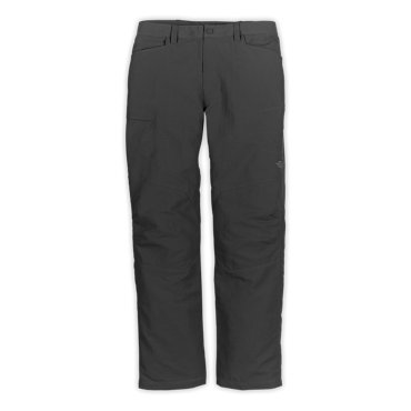photo: The North Face Paramount Traverse Pant hiking pant
