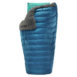Enlightened Equipment Prodigy.  185 MSRP. Therm-a-Rest Vela 35F 2C Quilt 782fc6042e00