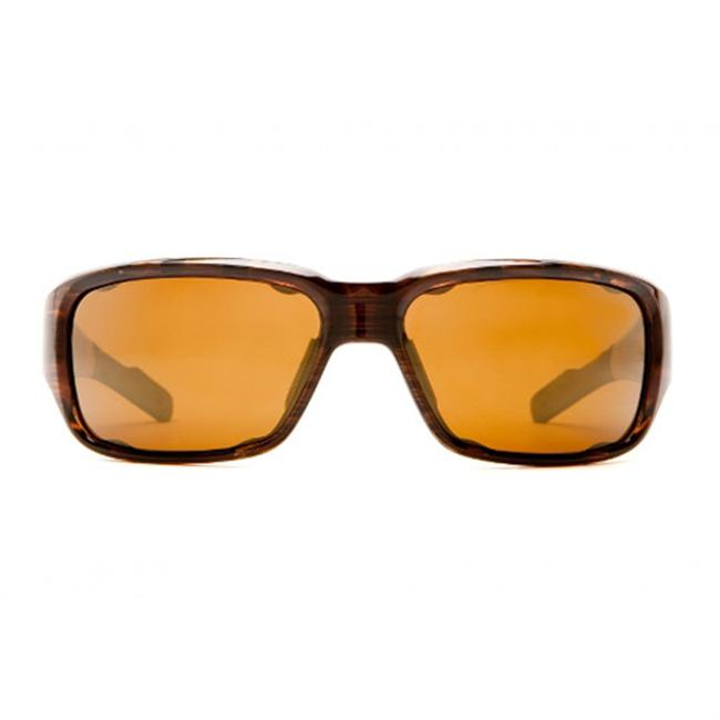 photo: Native Eyewear Bolder sport sunglass