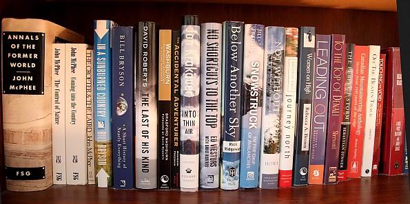 books1-2000.jpg