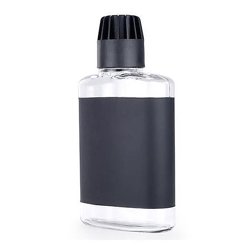 GSI Outdoors 10 Oz. Flask