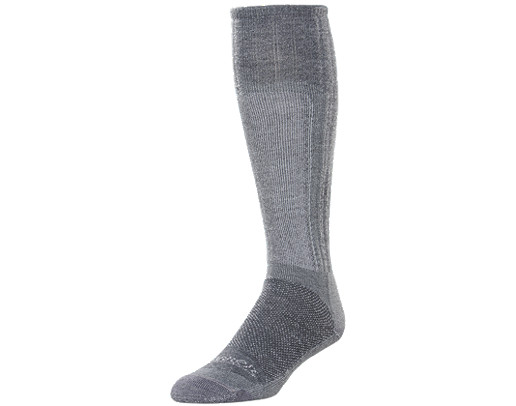 Danner Flashpoint Fire Retardant Mid Weight Socks