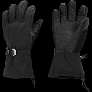 photo: Gordini Men's Fall Line II Glove insulated glove/mitten