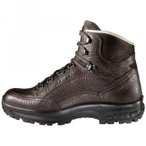 Hanwag Tingri Boot