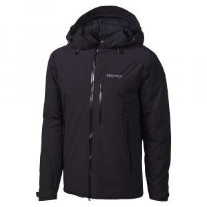 photo: Marmot Headwall Jacket snowsport jacket